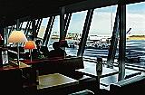 Restaurant Flughafen Brest